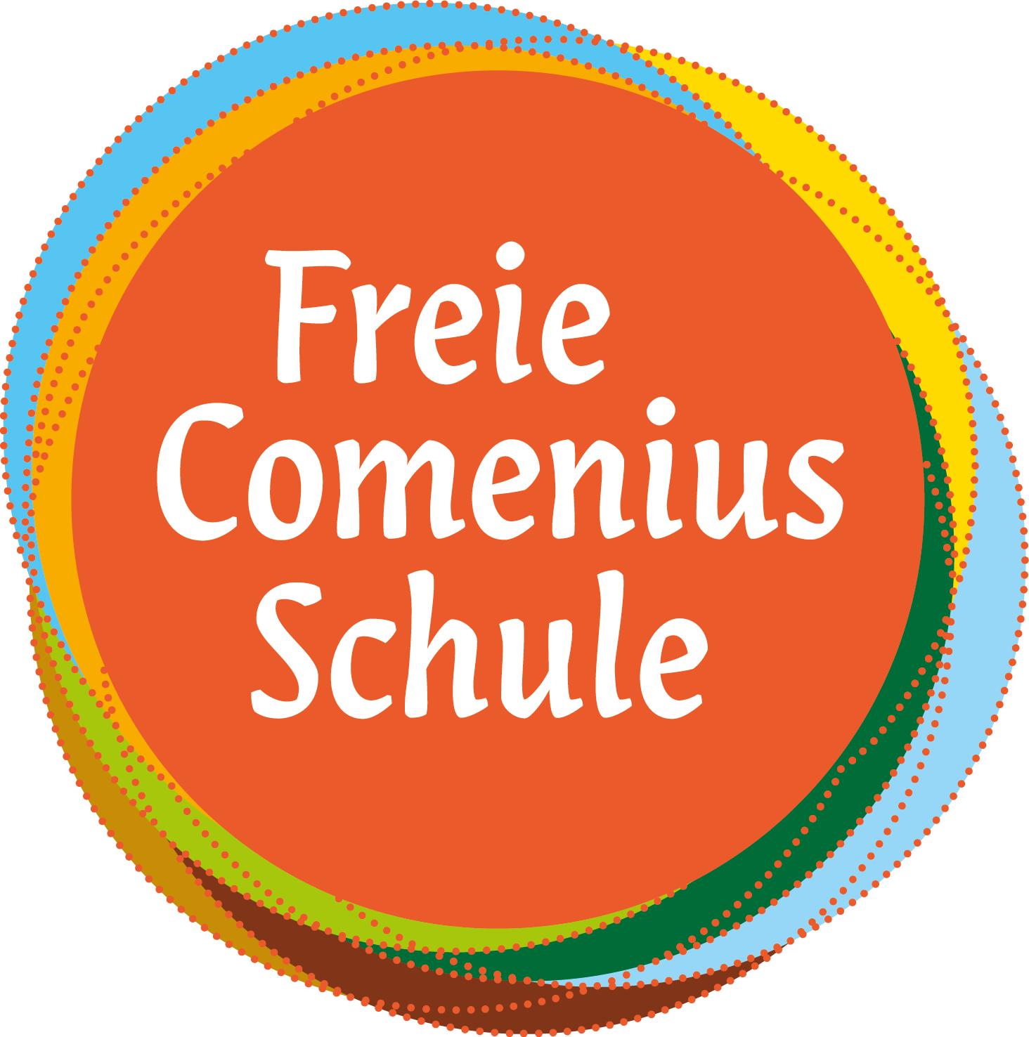 Freie Comenius Schule